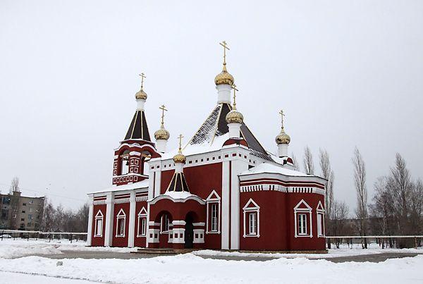 cerkov_st_nikolaj