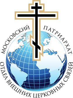 OVCS-Logo-250_1