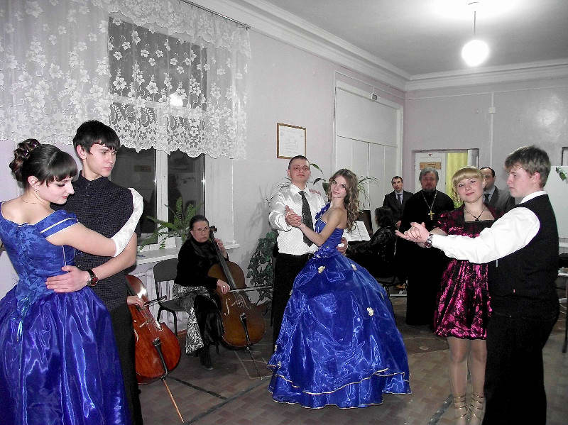 rtischevo_party