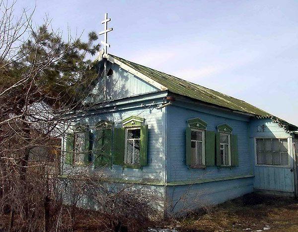 bolshaya_olshanka