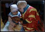 b.150.200.16777215.0images.stories.hrisrianskoe_vospitan