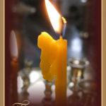 День прощеного воскресенья: научиться прощать