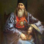 Епископ Павел (Вильчинский). Балашовский период жизни