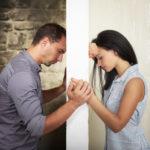 Кризис в браке — не всегда разрыв, а иногда выход на новый уровень