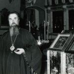 «Он посвятил Церкви всю свою жизнь»
